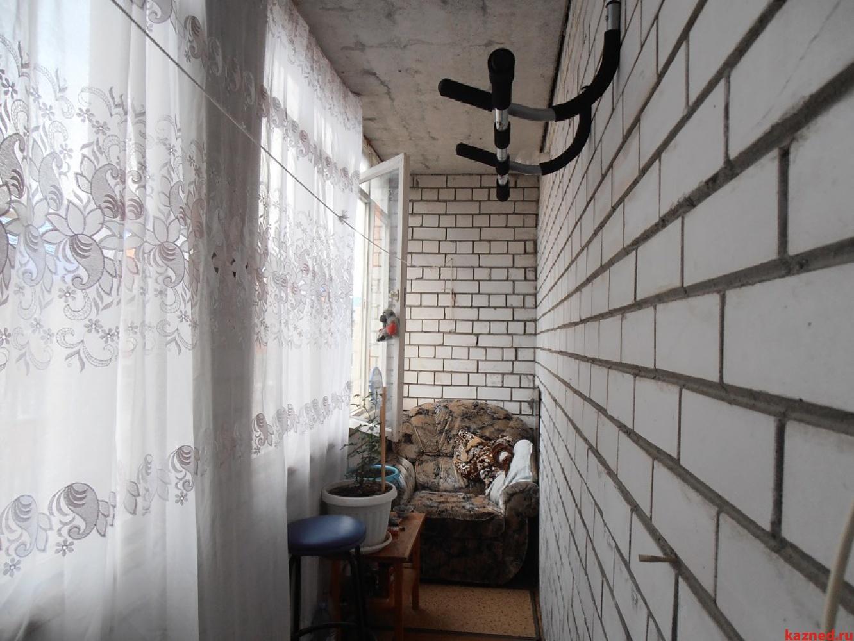 Продажа 2-к квартиры Симонова ул, 16, 51 м² (миниатюра №8)