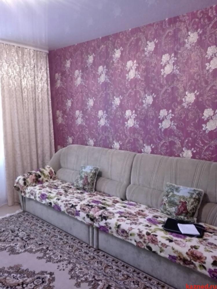 Продажа 3-к квартиры Осиново, ул. Гайсина, 6, 78 м2  (миниатюра №5)