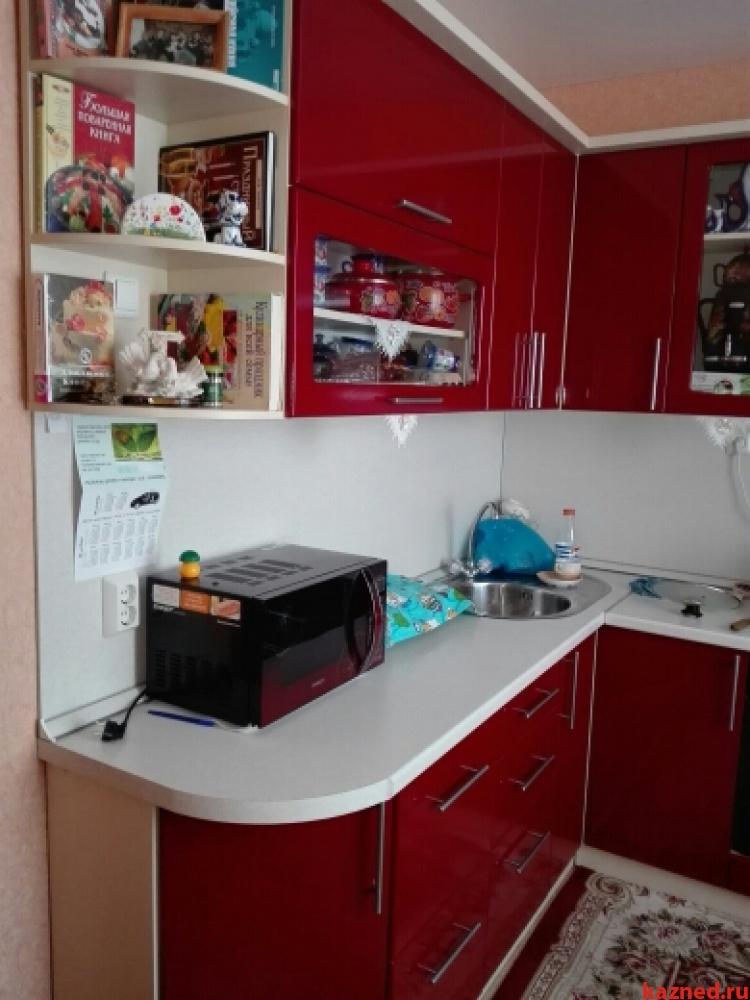 Продажа 3-к квартиры Осиново, ул. Гайсина, 6, 78 м2  (миниатюра №7)