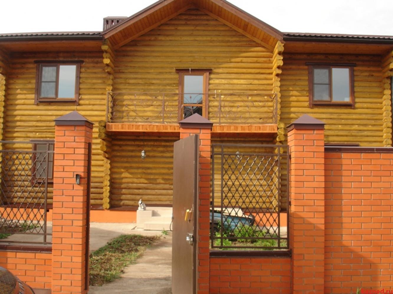 Продажа дом, 350 м2  (миниатюра №1)