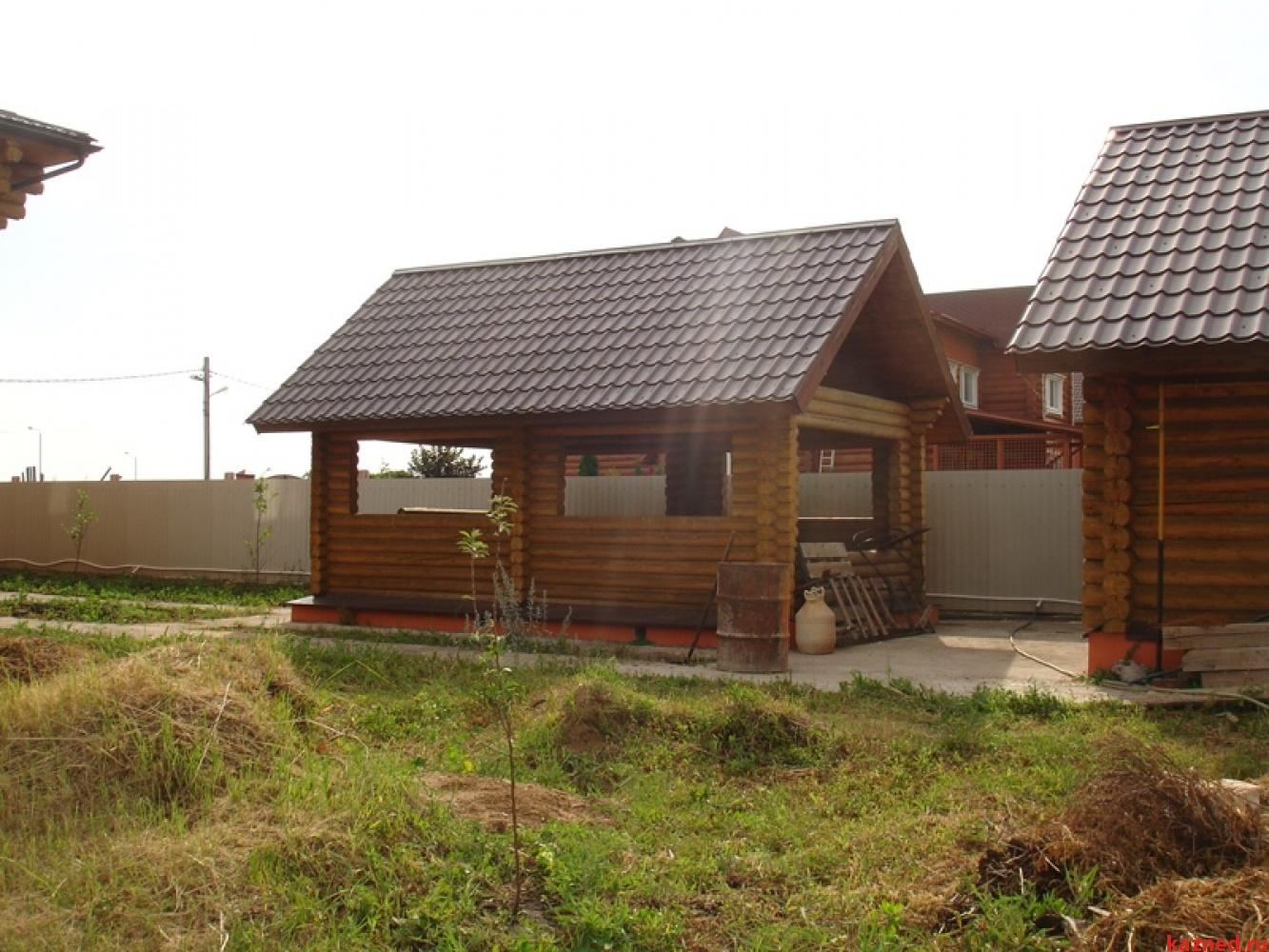 Продажа дом, 350 м2  (миниатюра №2)