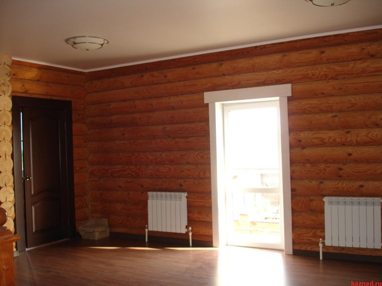 Продажа дом, 350 м2  (миниатюра №6)