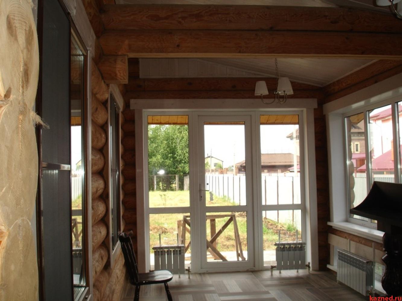 Продажа дом, 350 м2  (миниатюра №8)