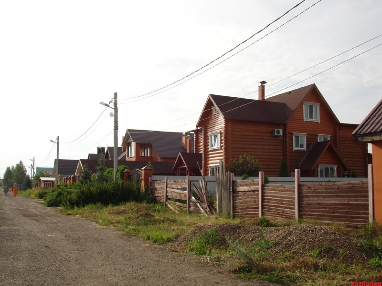 Продажа дом, 350 м2  (миниатюра №9)