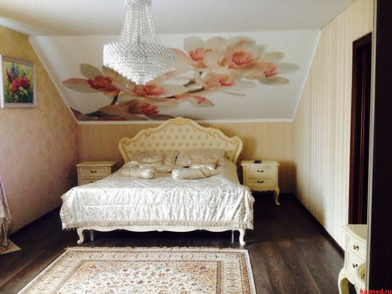 Продажа дом Осиново, 240 м2  (миниатюра №9)
