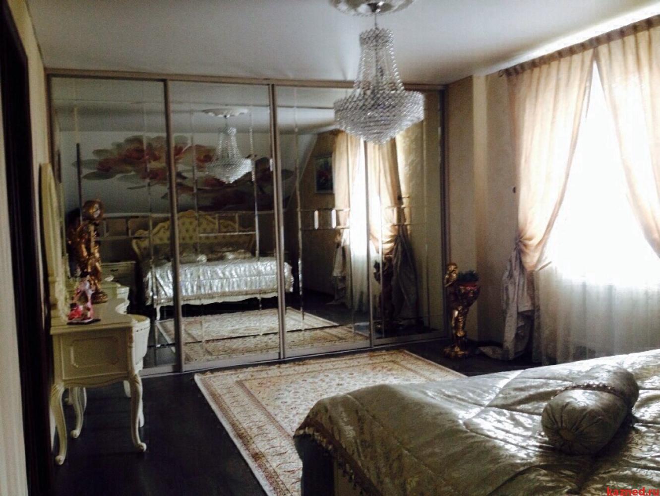 Продажа дом Осиново, 240 м2  (миниатюра №10)