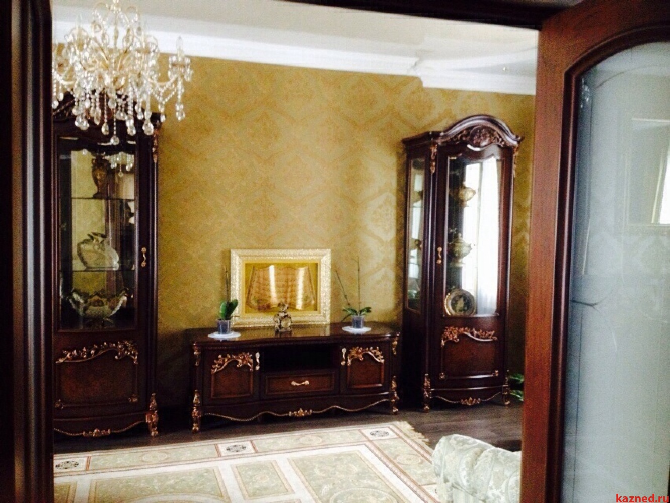 Продажа дом Осиново, 240 м2  (миниатюра №8)