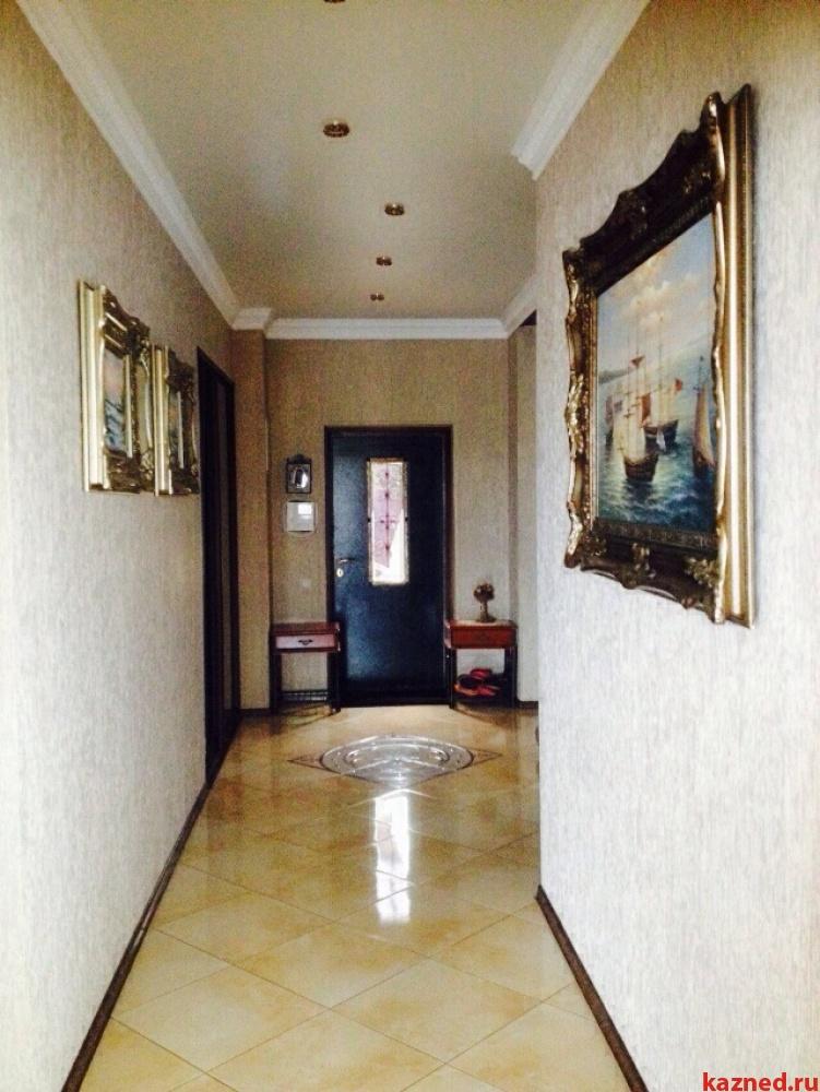 Продажа дом Осиново, 240 м2  (миниатюра №6)