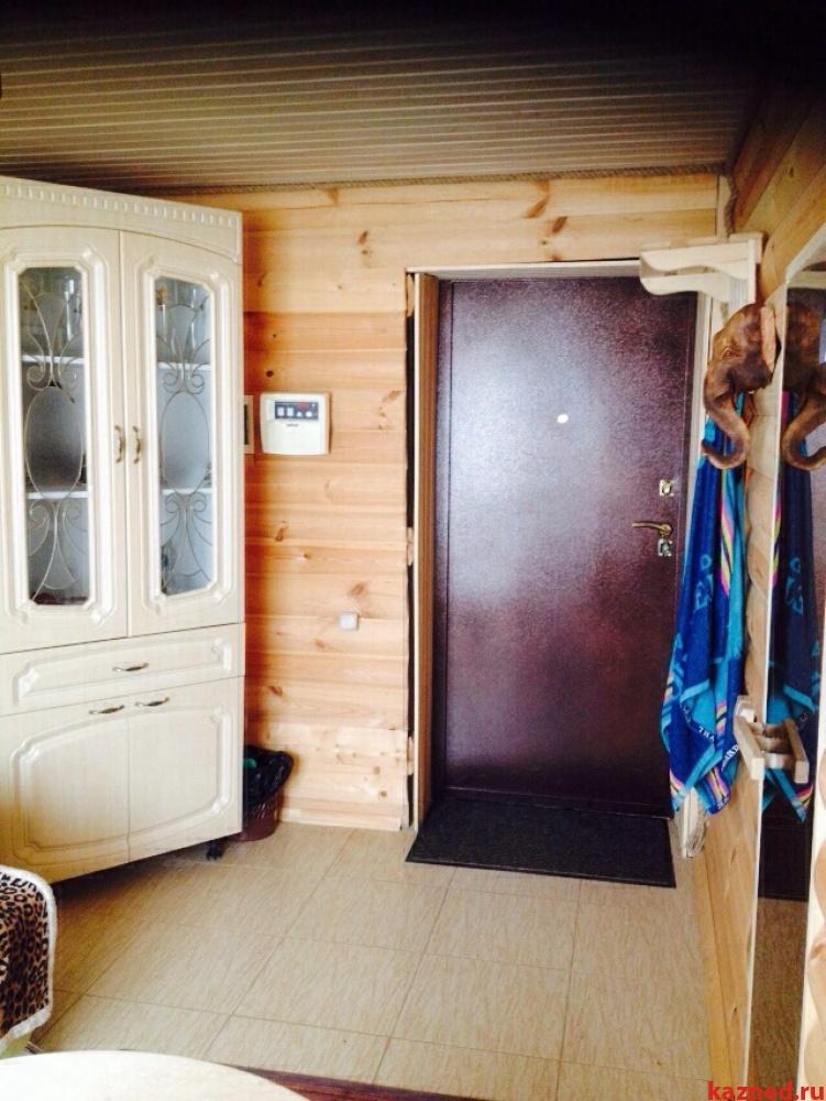 Продажа дом Осиново, 240 м2  (миниатюра №11)