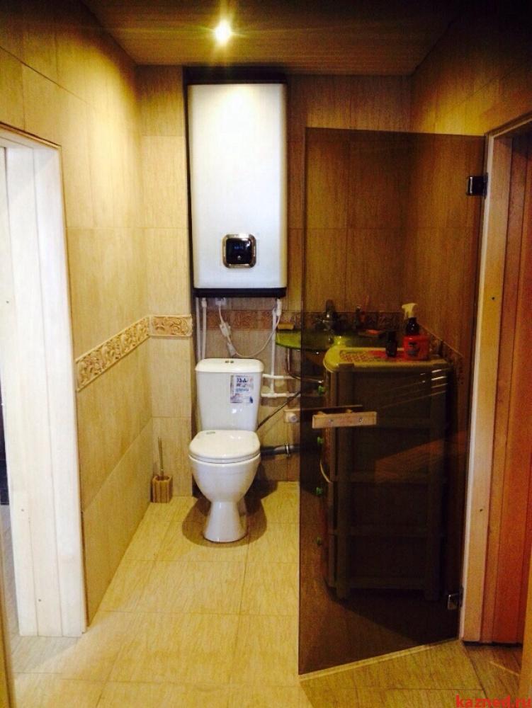 Продажа  дома Осиново, 240 м²  (миниатюра №12)