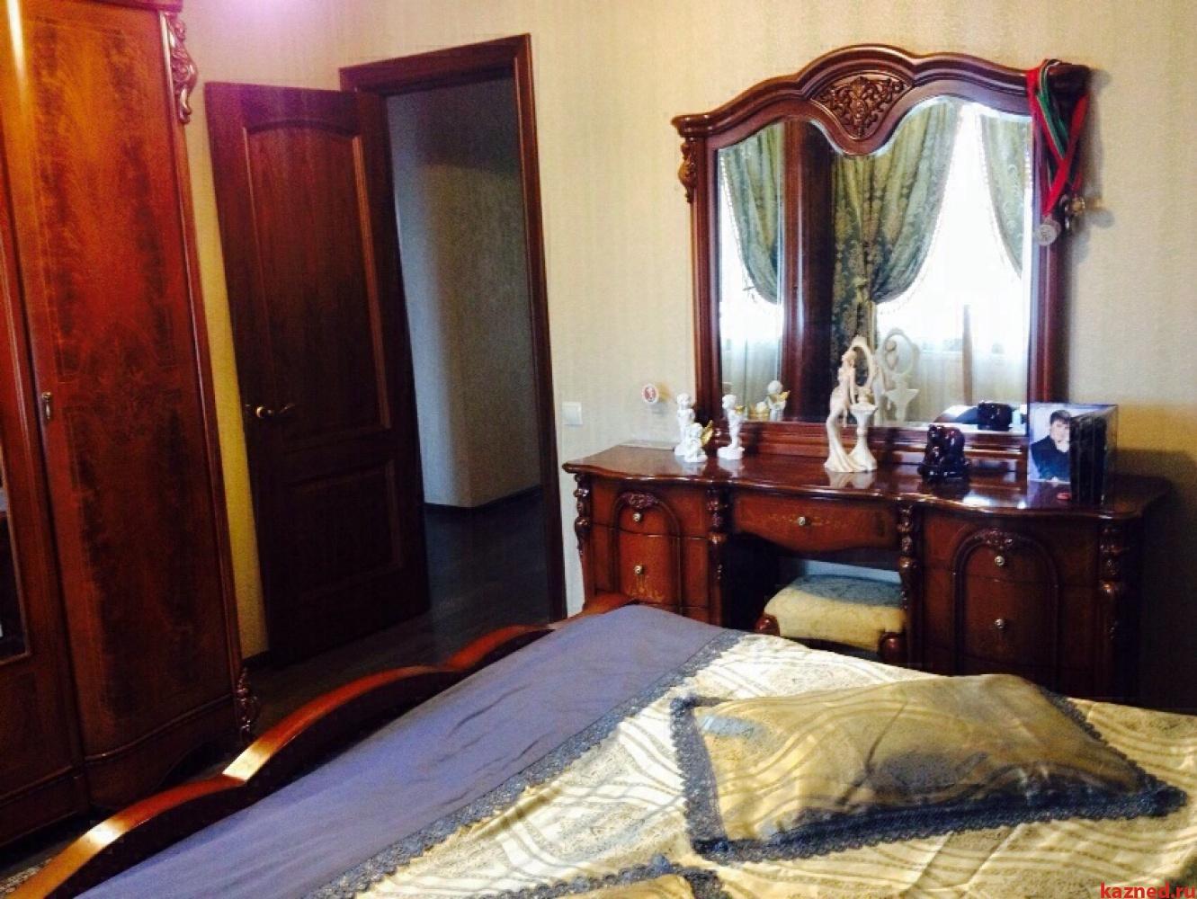 Продажа  дома Осиново, 240 м²  (миниатюра №14)