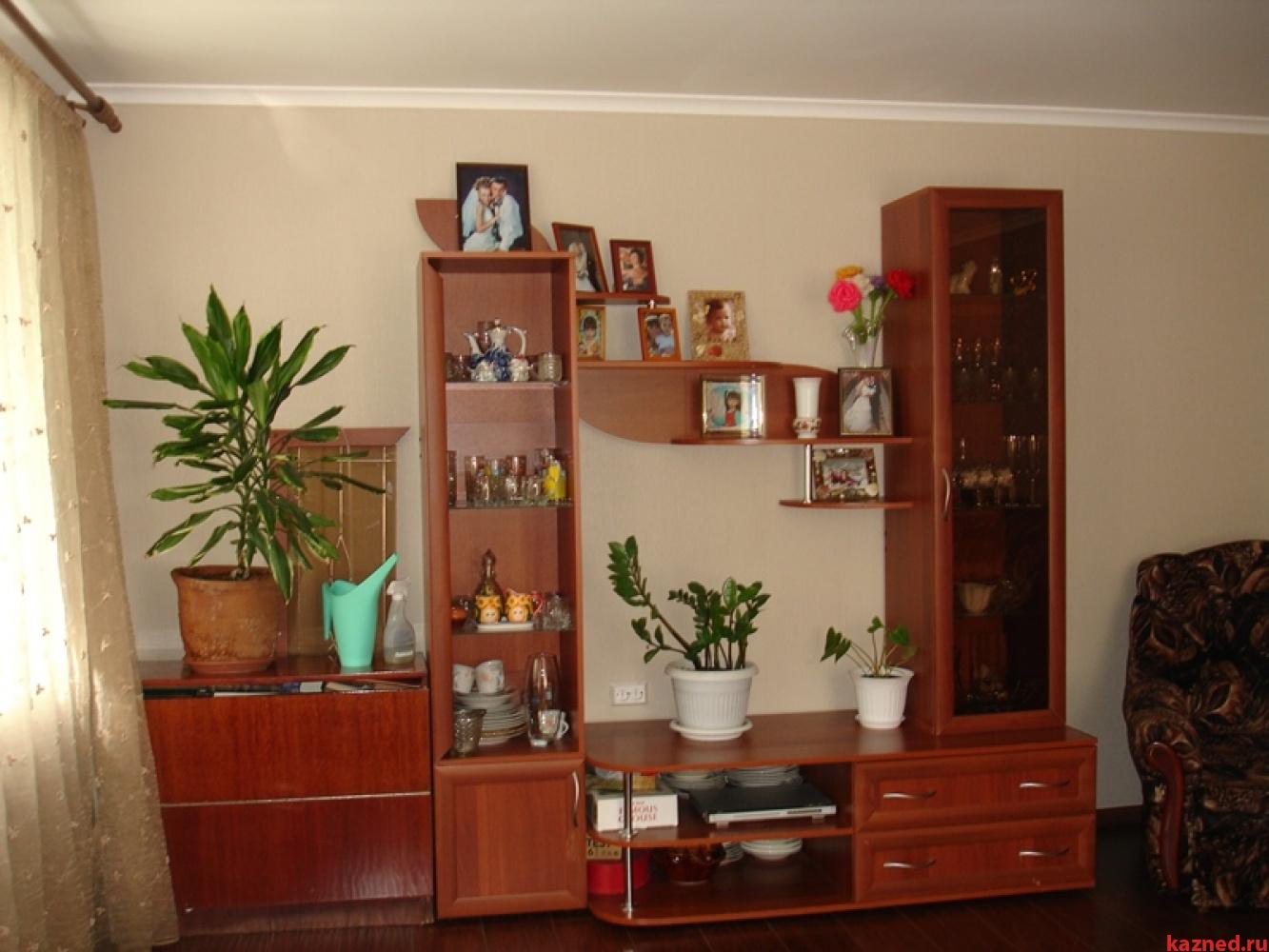 Продажа  дома 2-я Колхозная, 230 м²  (миниатюра №3)