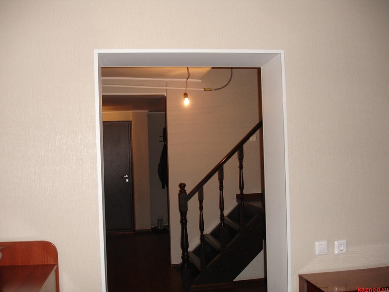 Продажа  дома 2-я Колхозная, 230 м²  (миниатюра №12)