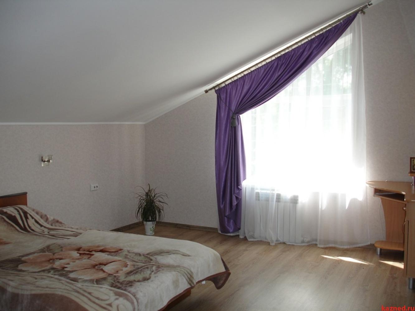 Продажа  дома 2-я Колхозная, 230 м²  (миниатюра №8)