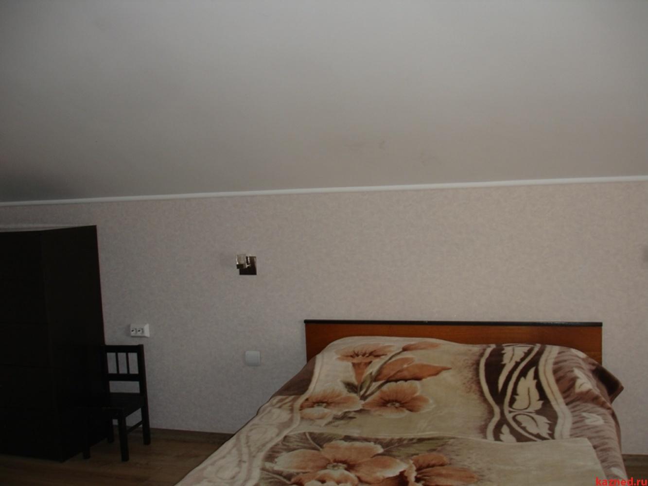 Продажа  дома 2-я Колхозная, 230 м²  (миниатюра №7)