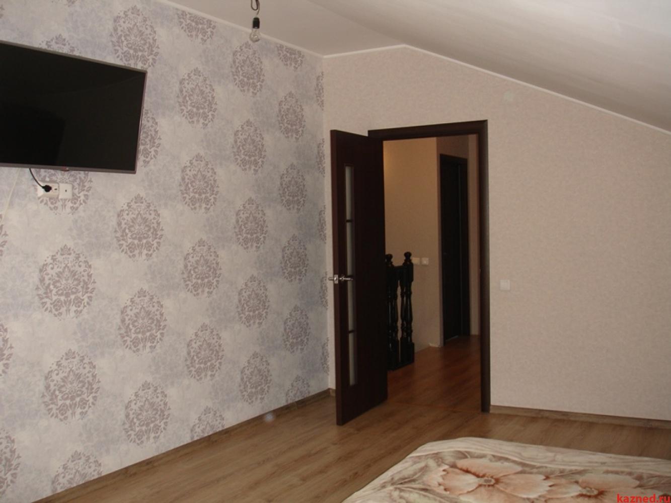 Продажа  дома 2-я Колхозная, 230 м²  (миниатюра №6)