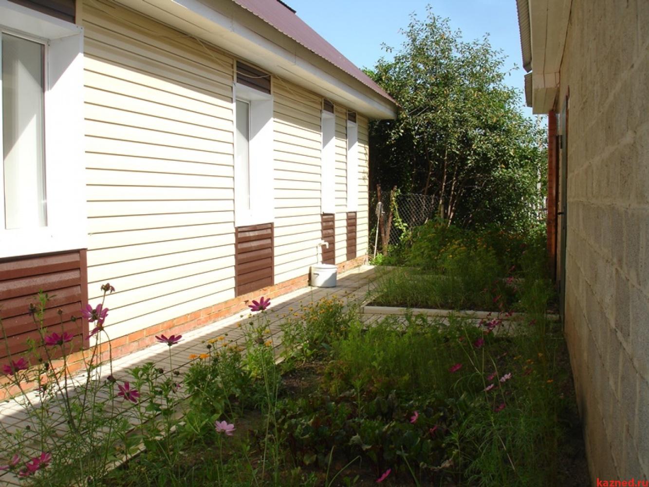 Продажа  дома 2-я Колхозная, 230 м²  (миниатюра №5)