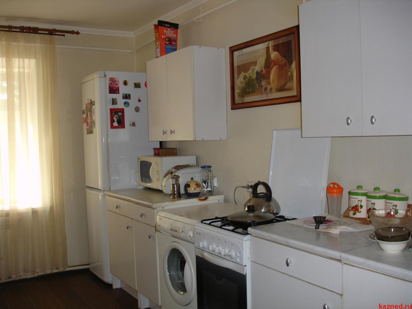 Продажа  дома 2-я Колхозная, 230 м²  (миниатюра №4)