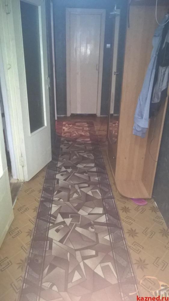 Продажа 2-к квартиры Гагарина 111 а, 43 м2  (миниатюра №2)