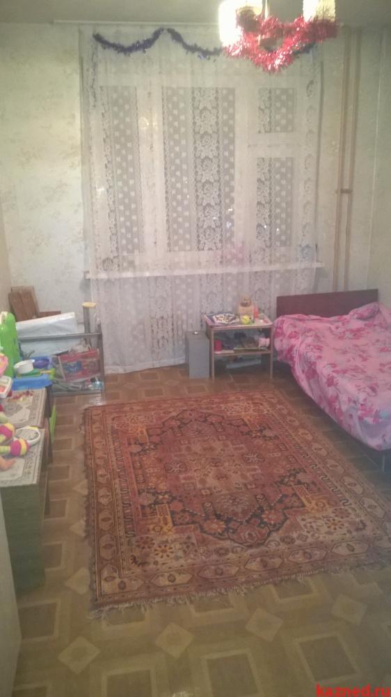 Продажа 2-к квартиры Гагарина 111 а, 43 м2  (миниатюра №3)