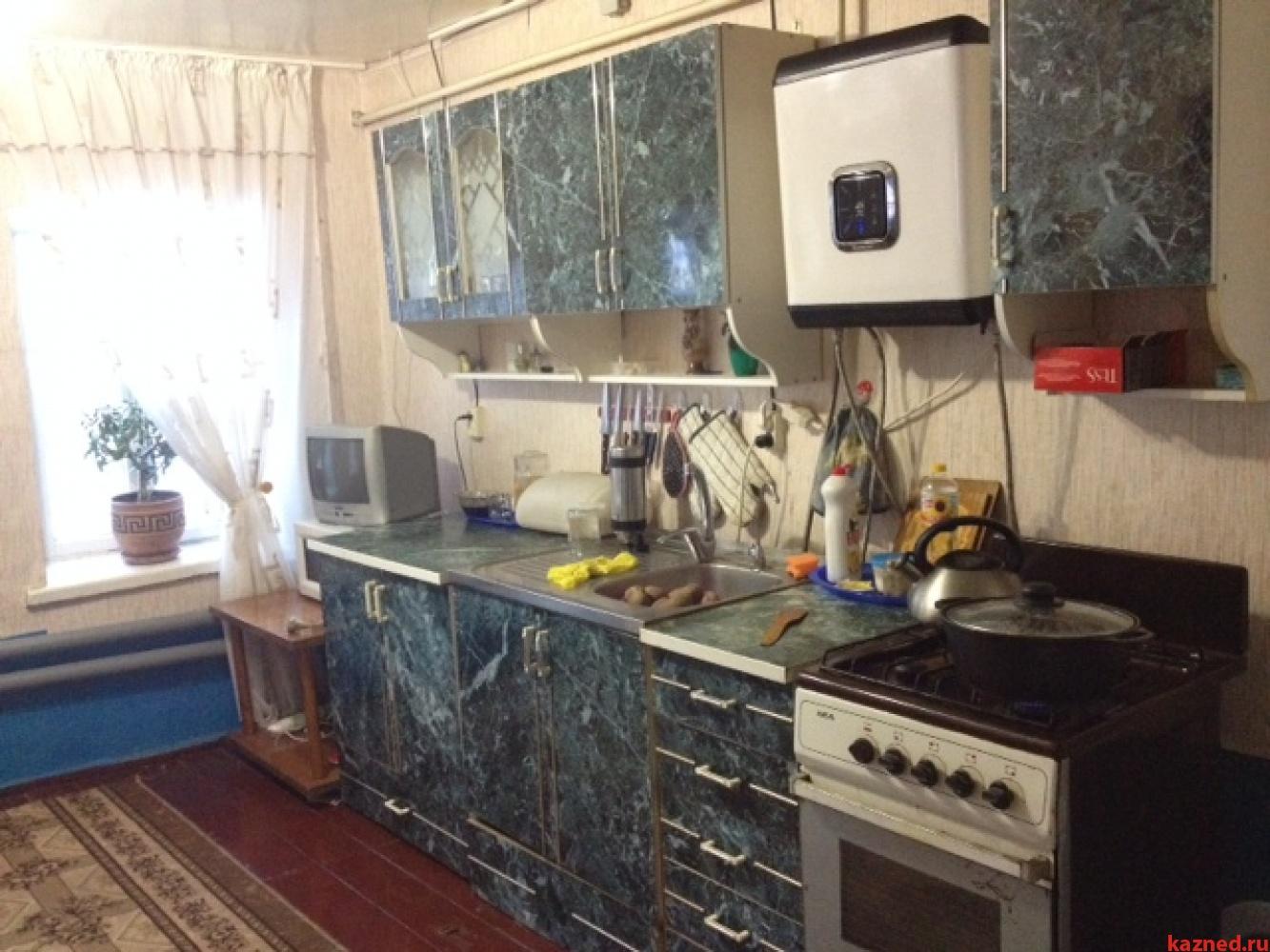 Продажа дом Самосырово, 36 м2  (миниатюра №6)