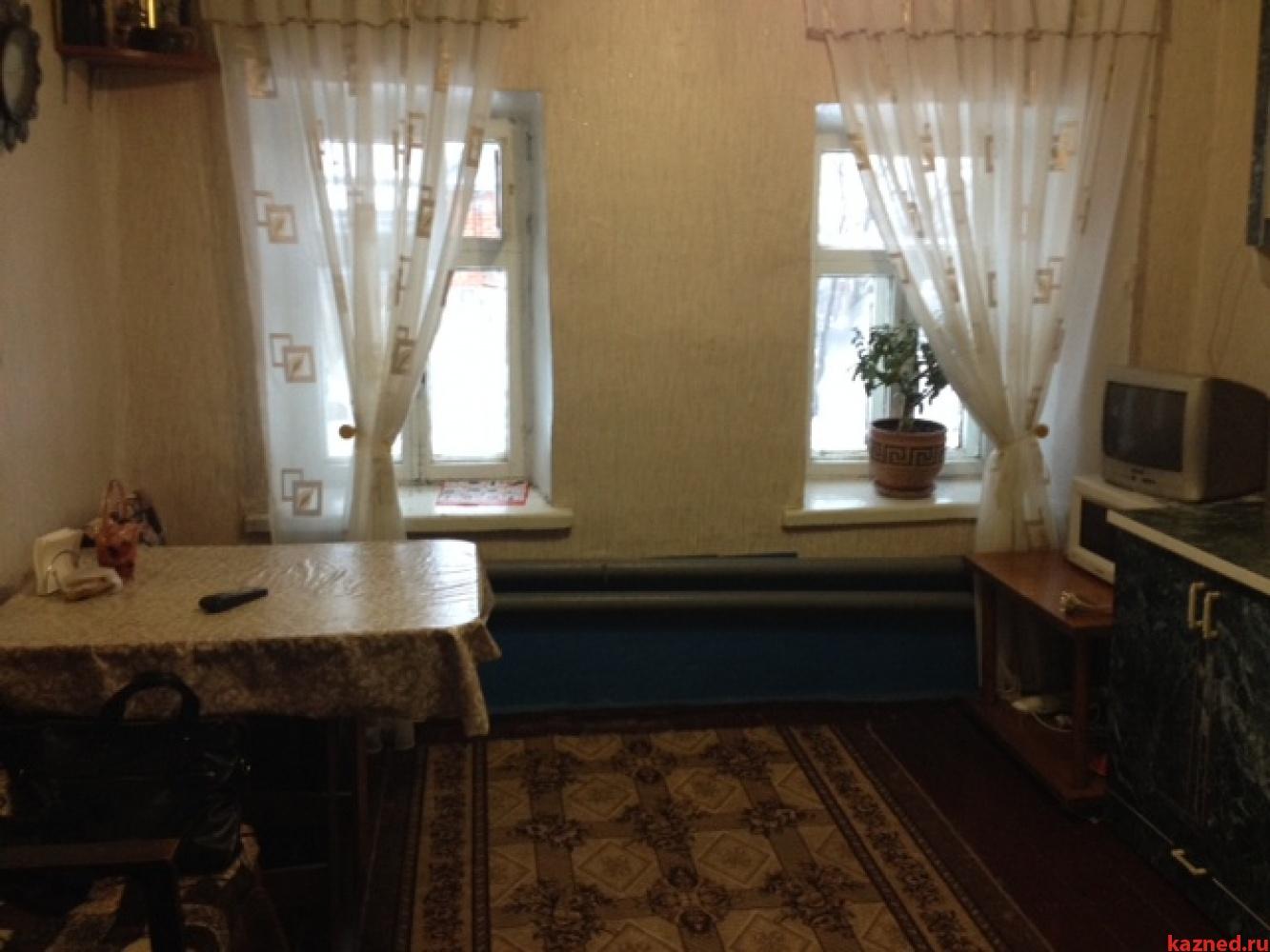 Продажа дом Самосырово, 36 м2  (миниатюра №5)