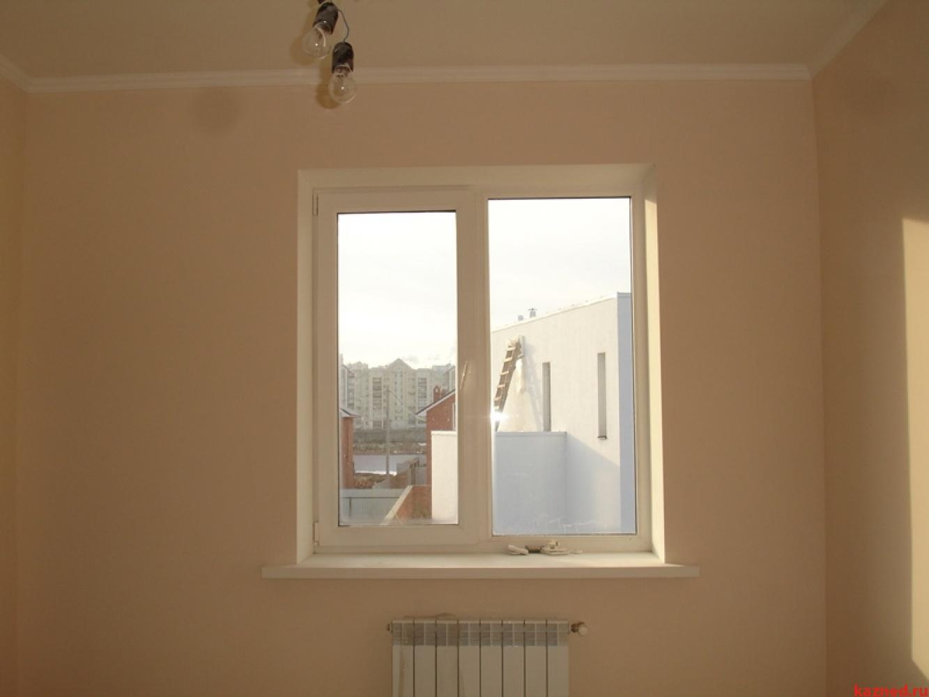 Продажа  дома Малые Клыки, 175 м² (миниатюра №3)