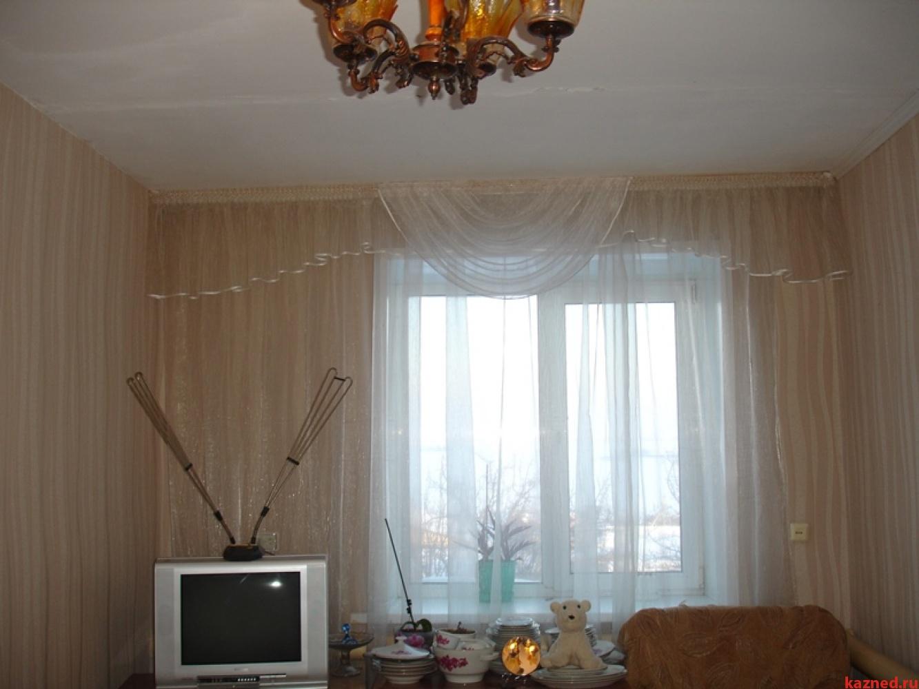 Продажа  дома , 87 м2  (миниатюра №11)