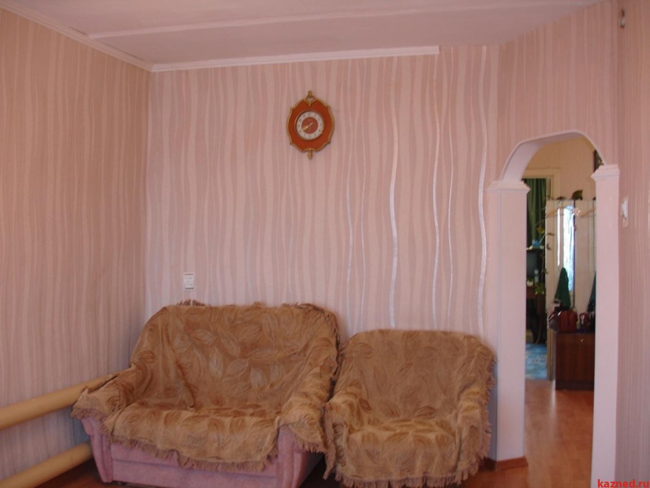 Продажа  дома , 87 м2  (миниатюра №3)