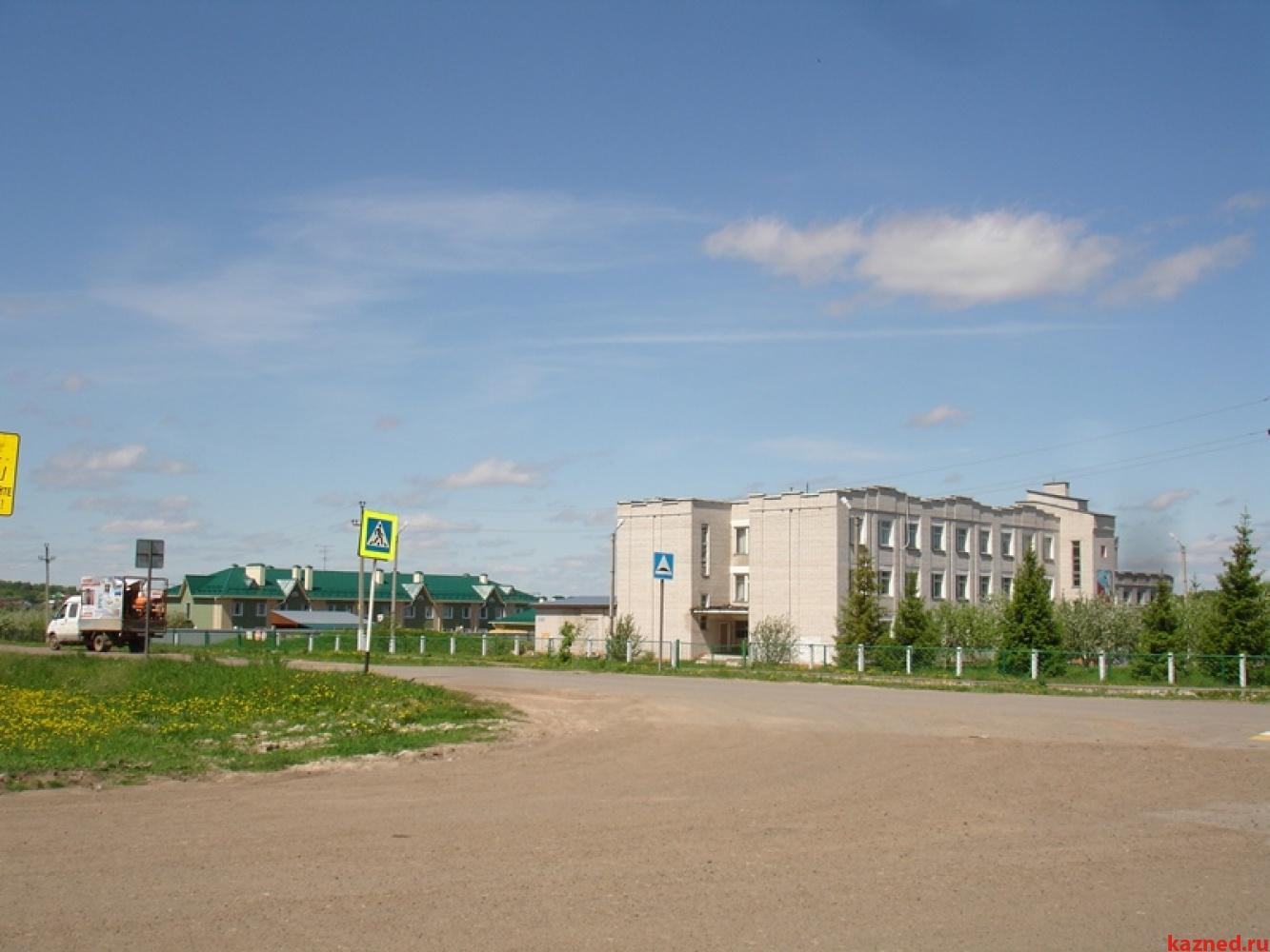 Продажа  Участка Медгородок, 10 сот.  (миниатюра №3)