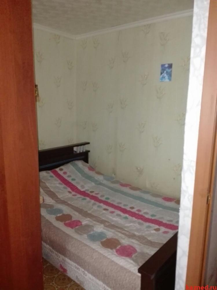 Продам 1-комн.квартиру Осиново, ул. Комсомольская, 7, 28 м2  (миниатюра №3)