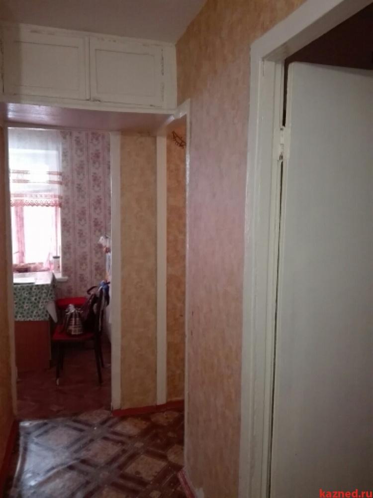 Продам 2-комн.квартиру Осиново, ул. Центральная, 5, 41 м2  (миниатюра №4)