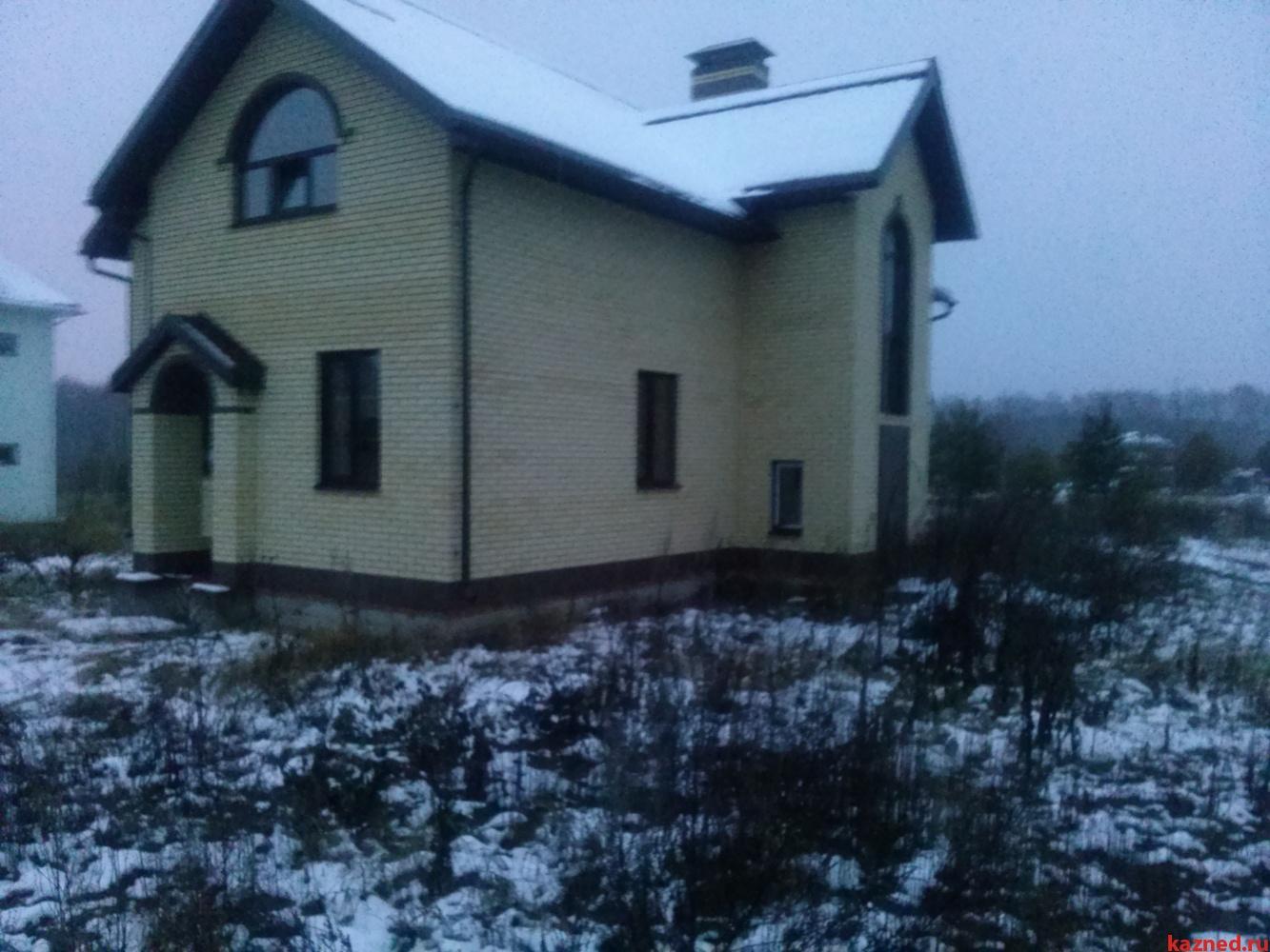 Продажа  дома , 147 м² (миниатюра №3)