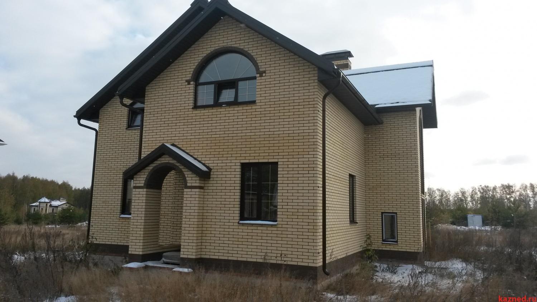 Продажа  дома , 147 м² (миниатюра №4)