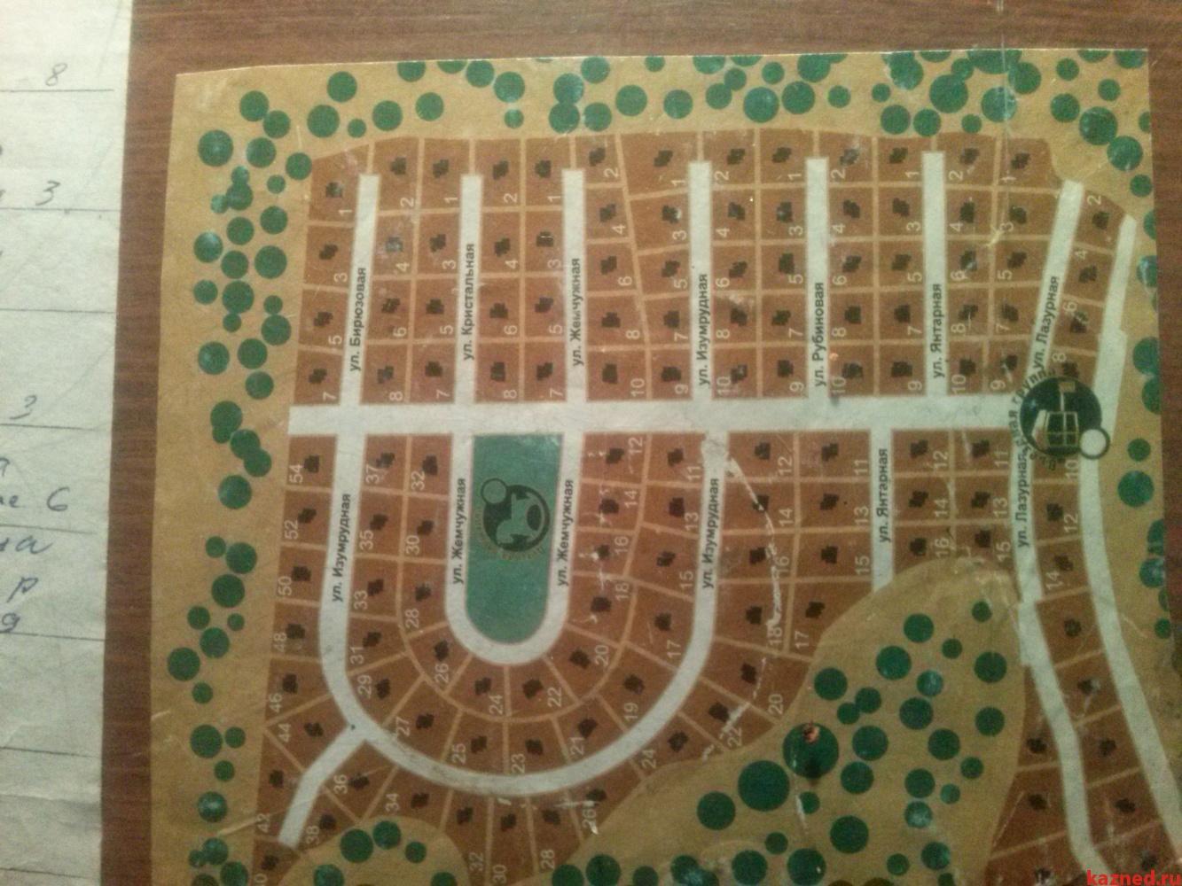 Продажа  Дома , 161 м2  (миниатюра №1)