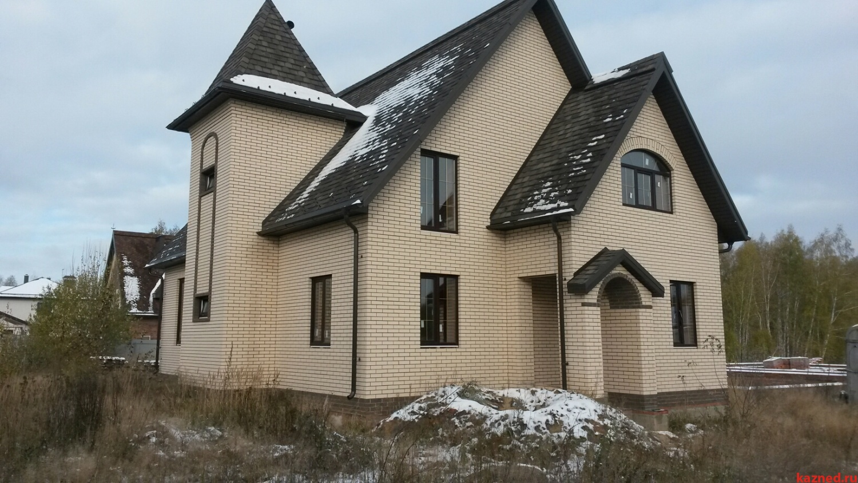 Продажа  дома , 174 м²  (миниатюра №3)