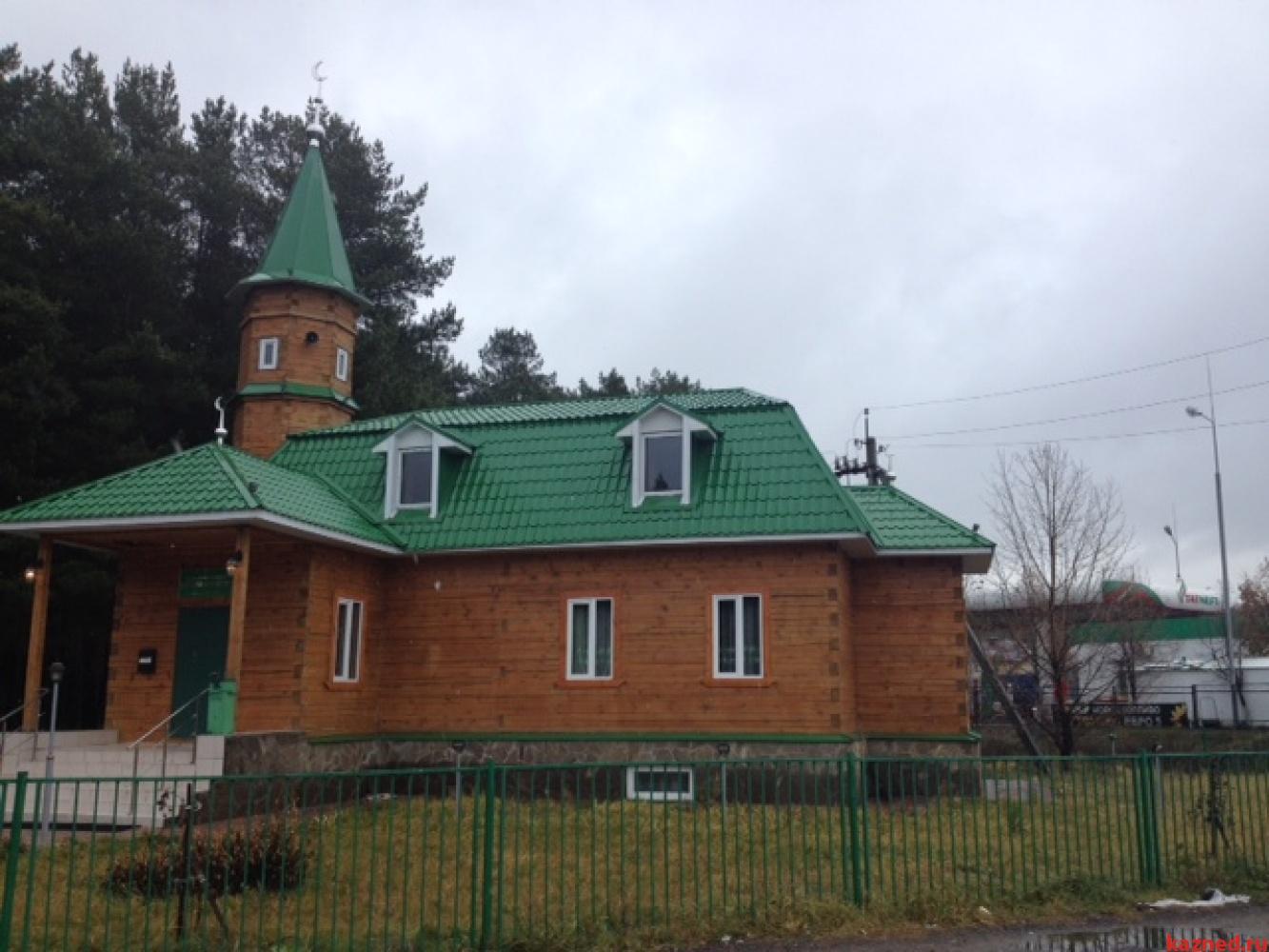 Продажа  Дома Мирсая Амира, 150 м2  (миниатюра №11)