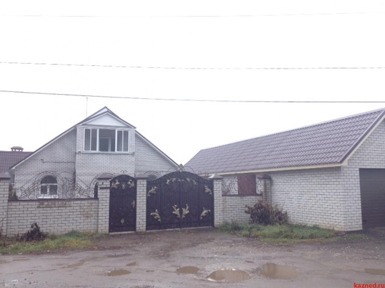 Продажа  Дома Мирсая Амира, 150 м2  (миниатюра №1)