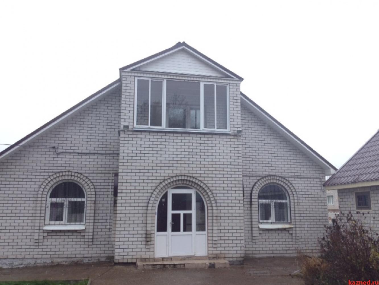 Продажа  Дома Мирсая Амира, 150 м2  (миниатюра №2)