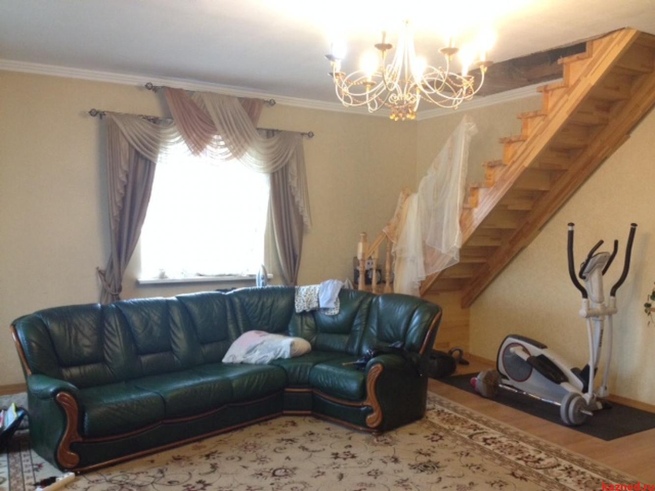 Продажа  Дома Мирсая Амира, 150 м2  (миниатюра №8)