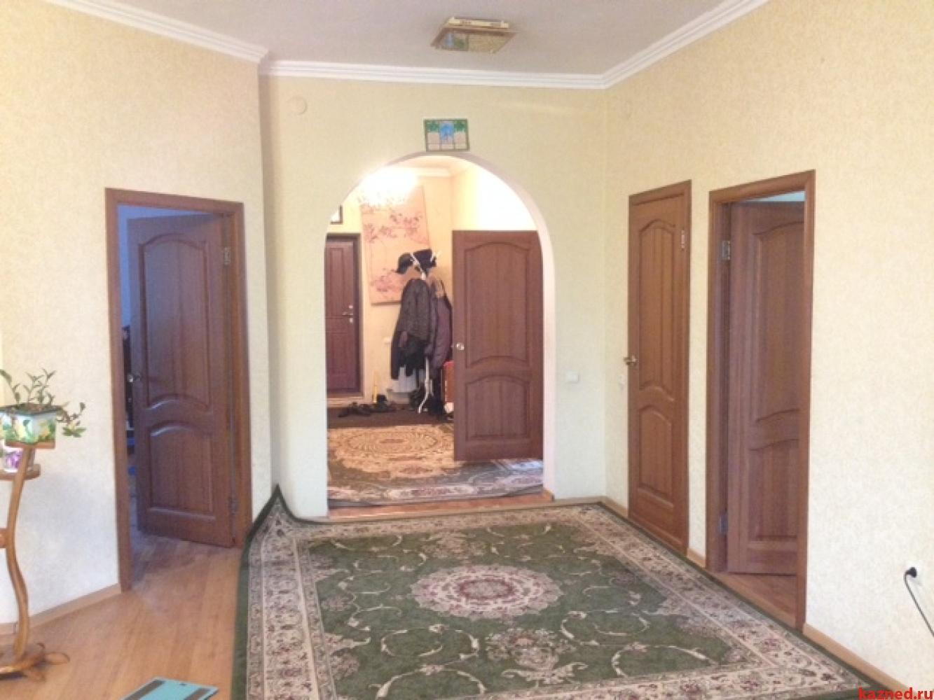Продажа  Дома Мирсая Амира, 150 м2  (миниатюра №10)