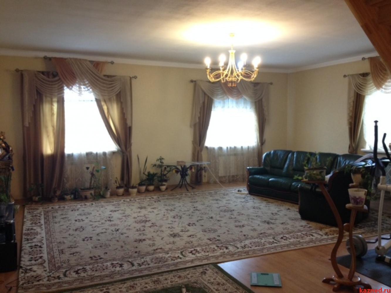 Продажа  Дома Мирсая Амира, 150 м2  (миниатюра №6)