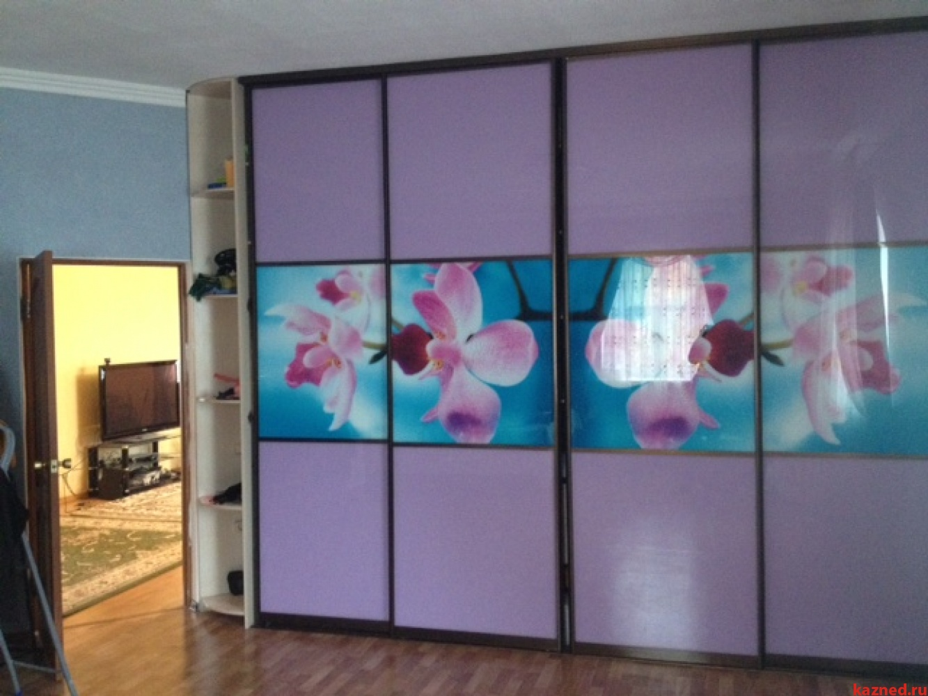 Продажа  Дома Мирсая Амира, 150 м2  (миниатюра №5)