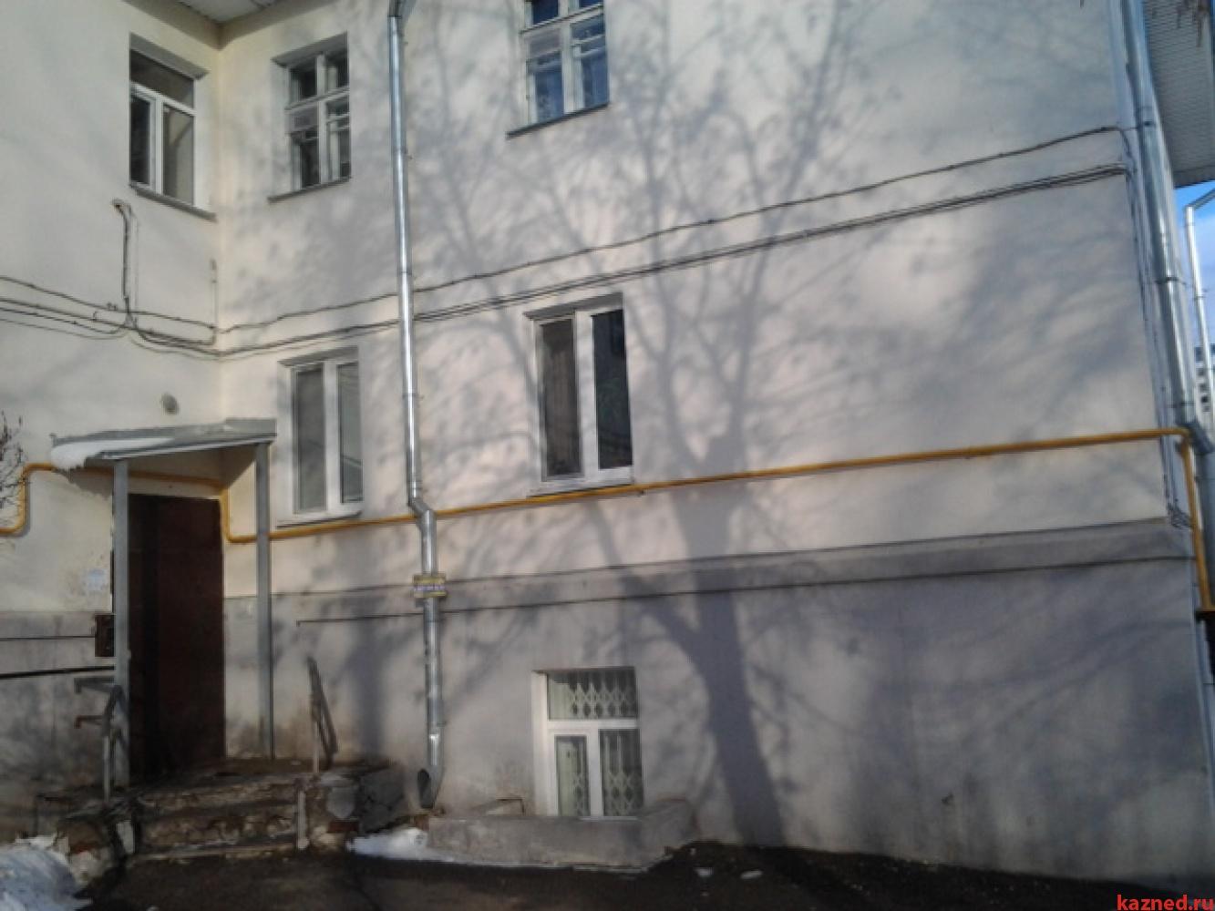 Продажа 2-к квартиры Мира,5 п.Дербышки, 41 м² (миниатюра №2)
