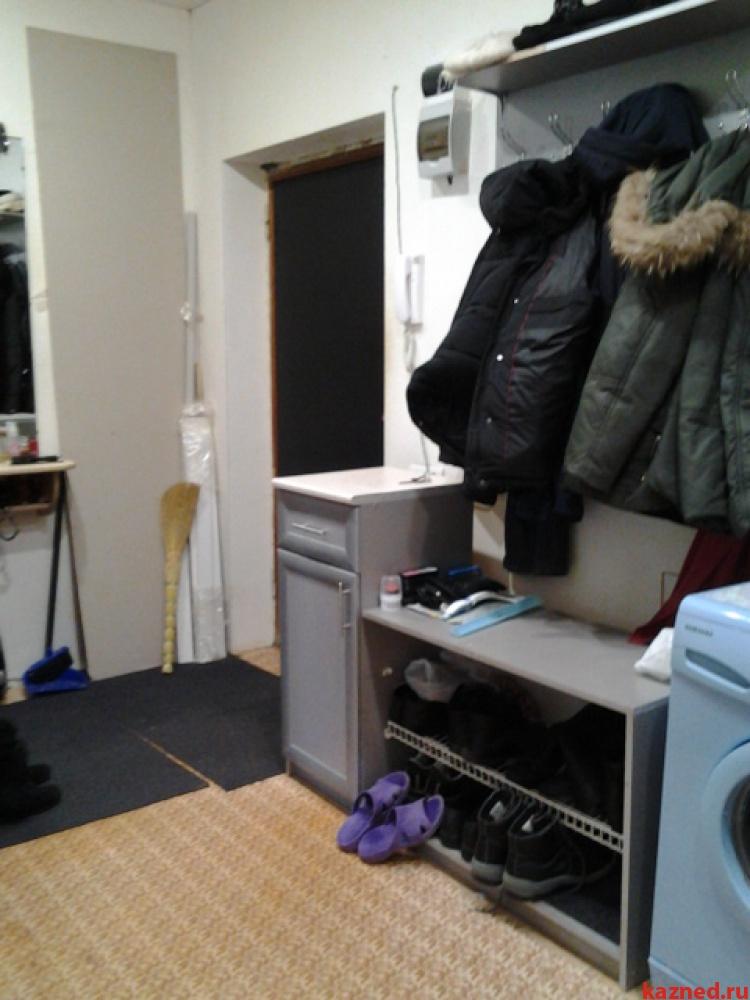Продажа 2-к квартиры Мира,5 п.Дербышки, 41 м² (миниатюра №10)