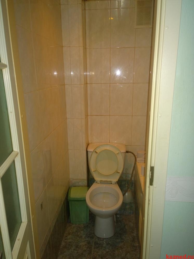 Продам многокомн.квартиру Чистопольская, д.43, 102 м2  (миниатюра №7)