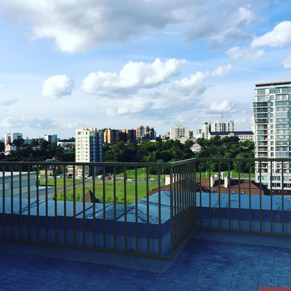 Продажа 2-к квартиры Островского 107, 82 м2  (миниатюра №3)