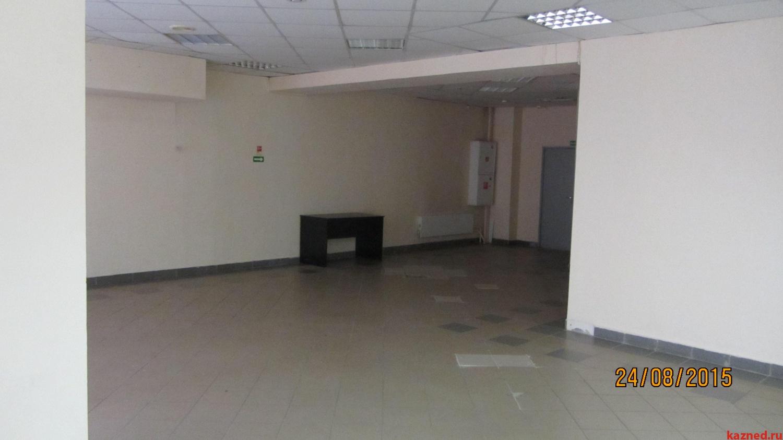 Аренда  Офисно-торговые Чистопольская, 7, 320 м2  (миниатюра №2)