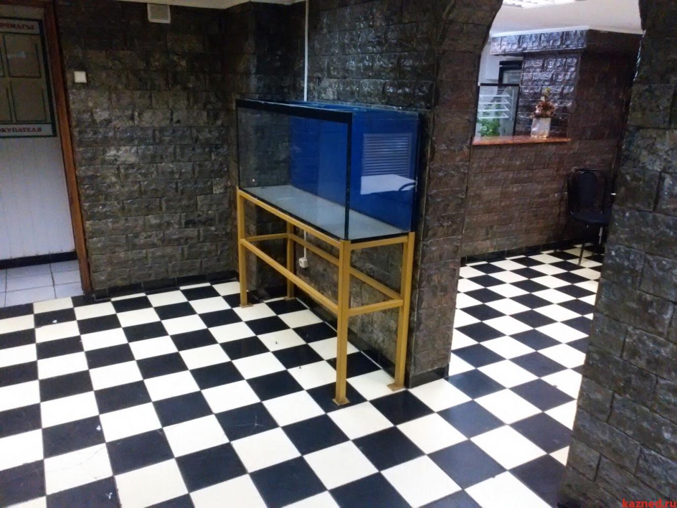Продажа  помещения свободного назначения Академика Королева, д.24/30, 130 м²  (миниатюра №1)