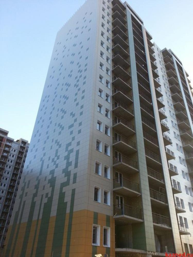 Продажа 2-к квартиры Адоратского 1 стр, 67 м²  (миниатюра №1)